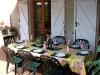 terrasse-repas-gite