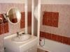 salle-bain-chambres-hotes