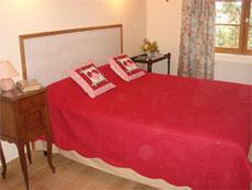 Chambres d'hôtes dans le Tarn